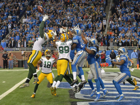 Richard-Rodgers-game-winning-catch-against-Lions.jpg