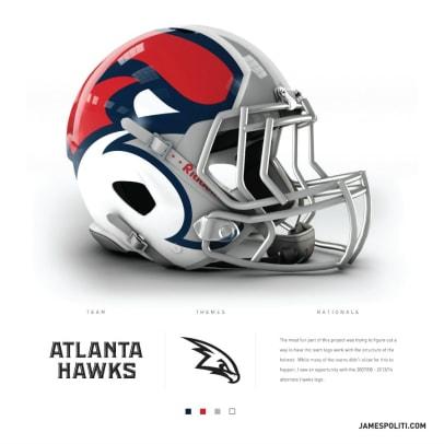 Atlanta-hawks-nba-helmet.jpg