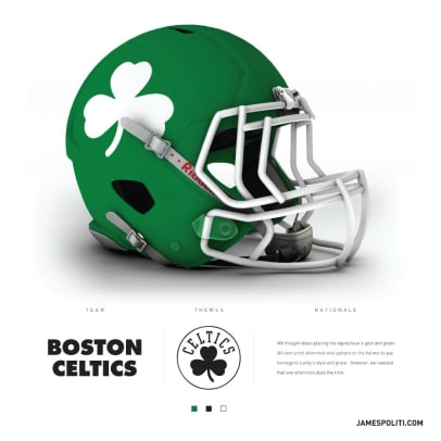 Boston-Celtics-NBA-Helmets.jpg