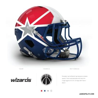 Washington-wizards-nba-helmet.jpg