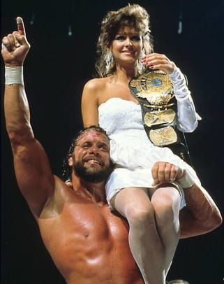 Macho-Man-Randy-Savage-Elizabeth-Wrestlemania-IV.jpg