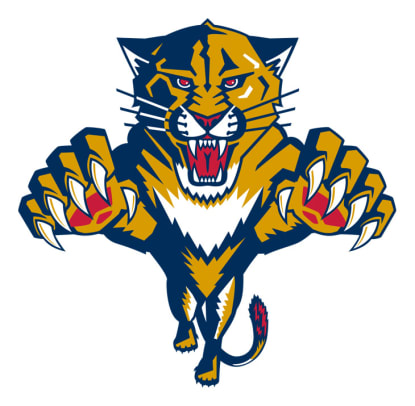 Florida-Panthers-logo-1999-present.jpg