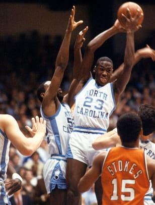 1982-Michael-Jordan-079004716.jpg