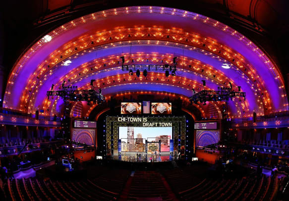 nfl-draft-2015-inside.jpg