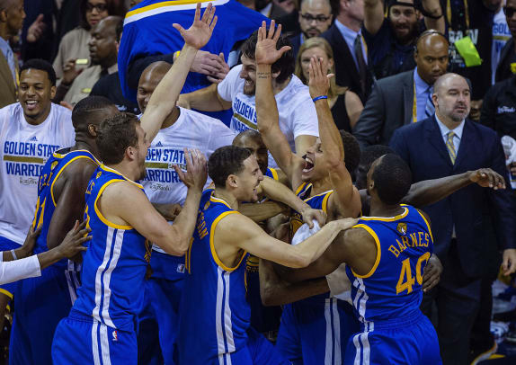 Golden-State-Warriors-win-NBA-title-11.jpg