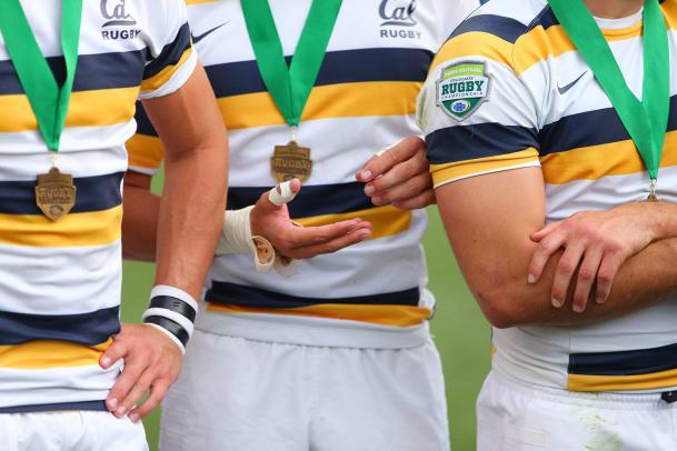 Collegiate-Rugby-Championship-X159627_TK1_7087.jpg