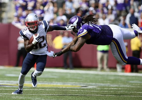 2014-0914-Devin-McCourty-interception.jpg