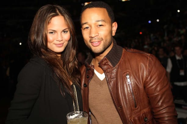 Chrissy-Tiegen-John-Legend.jpg