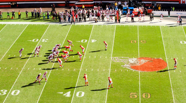cardinals-browns-play-0040.jpg