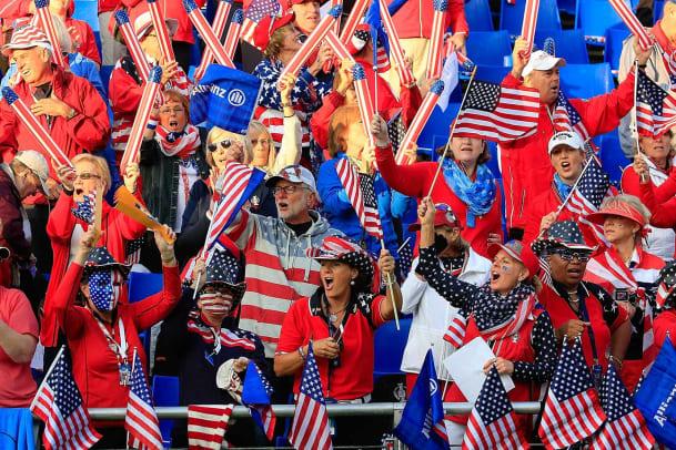 2015-US-Women-Golf-Solheim-Cup-WIRE000070108.jpg