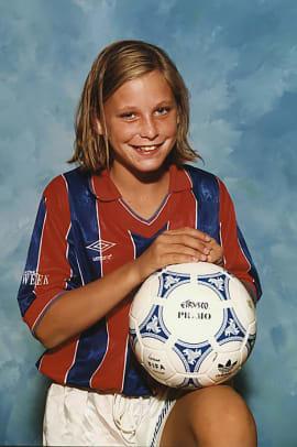 00-Abby-Wambach-childhood-WIRE000028799.jpg
