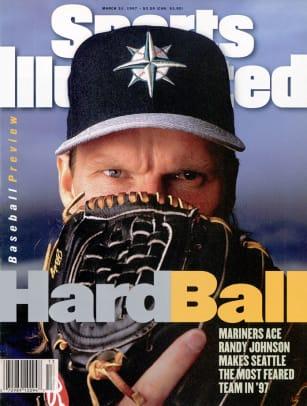 1997-Randy-Johnson-006274211.jpg