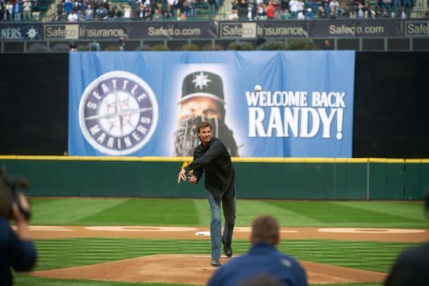 2010-Randy-Johnson-077599250.jpg