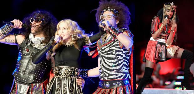 2012-Super-Bowl-XLVI-Madonna-LMFAO-MIA.jpg