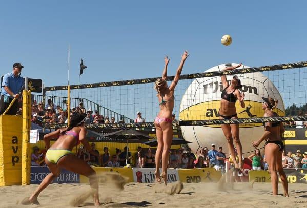 avp-seattle-beach-volleyball-RB7_8066.jpg