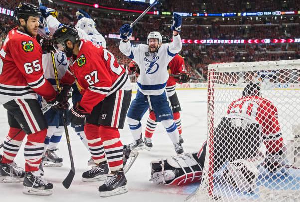 Stanley-Cup-Game-3-r.jpg