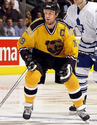 Boston-Bruins-Joe-Thornton.jpg