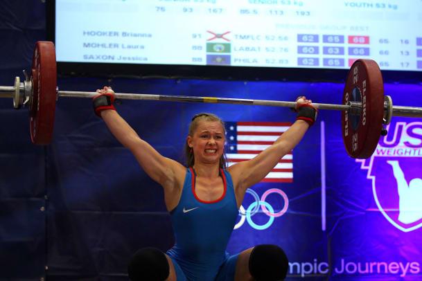 2015-USA-Womens-Weightlifting-National-Championships-X159846_TK2_515.jpg