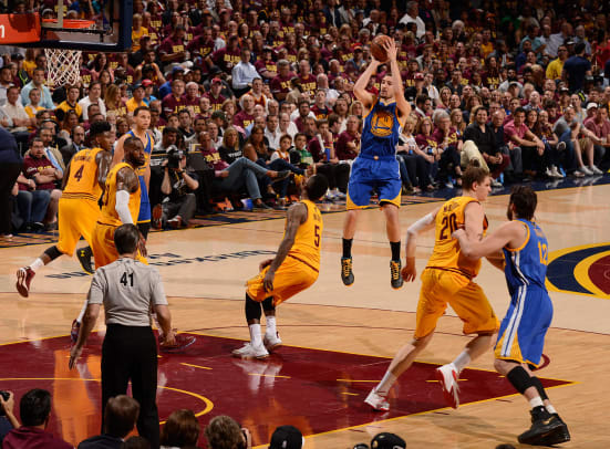 NBA-Finals-Game-4-a.jpg
