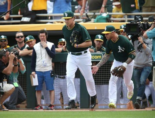 Will-Ferrell-Oakland-Athletics-shortstop-Brett-Lawrie-X159357_TK1_0435.jpg