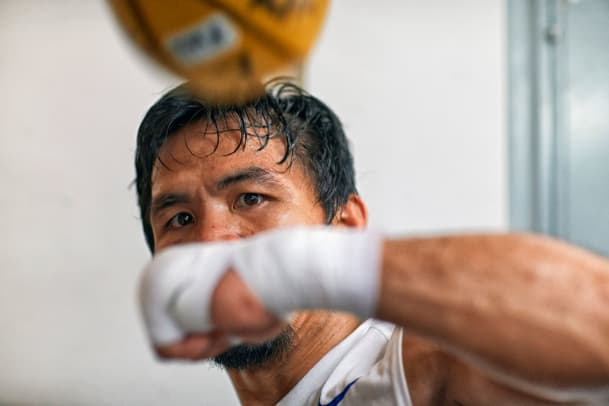 Manny-Pacquiao-X159433_TK2_00260-rawfinal.jpg