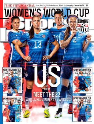 us-womens-si-cover.jpg