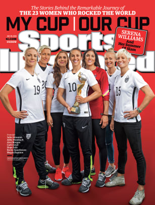uswnt-wwc-cover-gallery.jpg