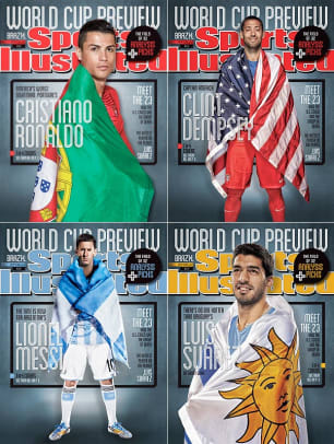 2014-world-cup-si-covers.jpg
