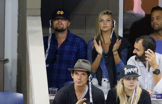 Leonardo-DiCaprio-Kelly-Rohrbach.jpg