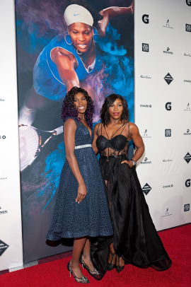 serena-williams-sportsperson-party-501498634_master.jpg