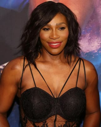 serena-williams-sportsperson-party-501499108_master.jpg