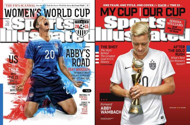 Abby-Wambach-SI-covers.jpg