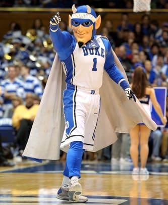 duke-blue-devils-mascot.jpg
