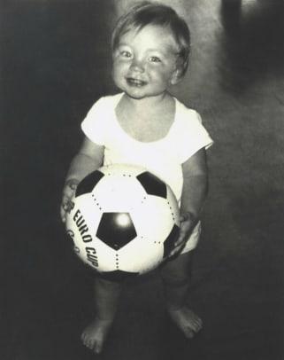 1970s-Steve-Nash-soccer.jpg