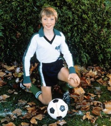 1980s-Steve-Nash-soccer.jpg