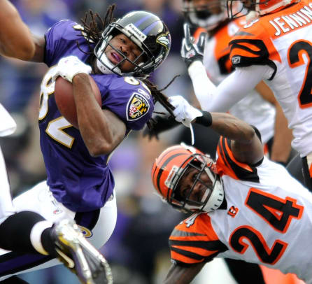 Torrey-Smith-tackled-by-hair.jpg