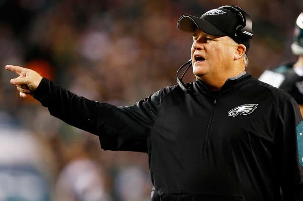Chip-Kelly-hired-by-San-Francisco-49ers.jpg