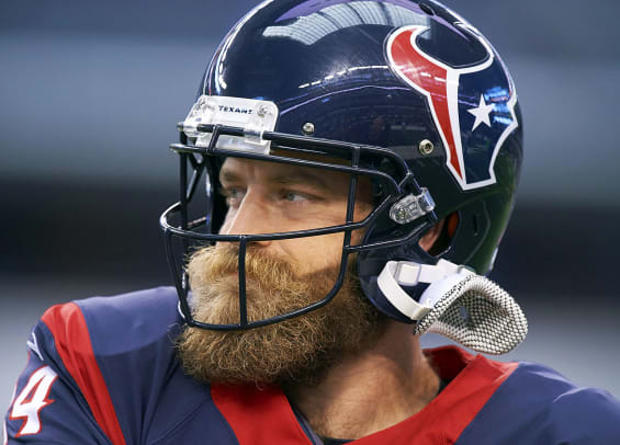 Ryan-Fitzpatrick-facial-hair-X158752_TK1_115_0.jpg