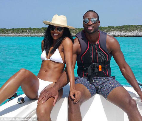 Gabrielle-Union-and-Dwayne-Wade-new.jpg