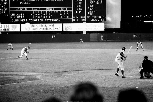 1969-tom-seaver-near-perfect-game-shea-stadium.jpg