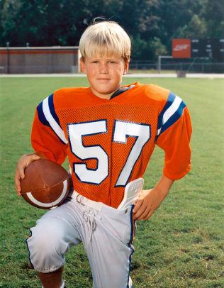 Clay-Matthews-youth-football.jpg
