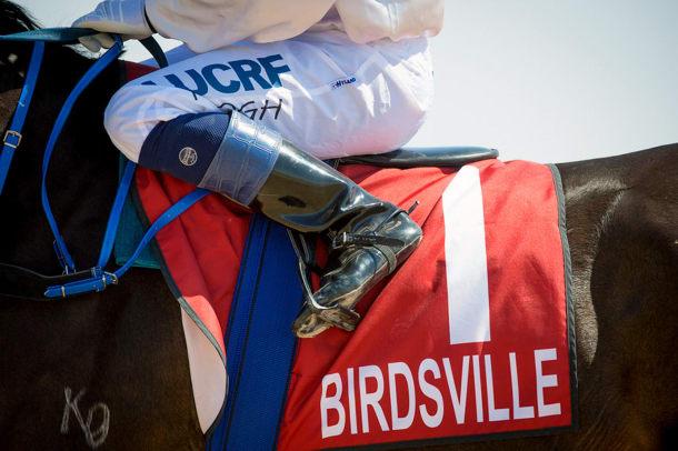 Australia's-Birdville-Races-X159928_TK1_171.jpg