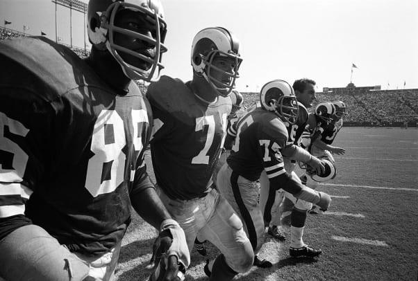 1967-0917-Lamar-Lundy-Merlin-Olsen-Deacon-Jones-NLC_01687.jpg
