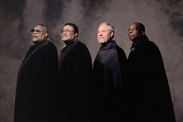 2001-0621-Lamar-Lundy-Rosey-Grier-Merlin-Olsen-Deacon-Jones-Fearsome-Foursome-001234230.jpg