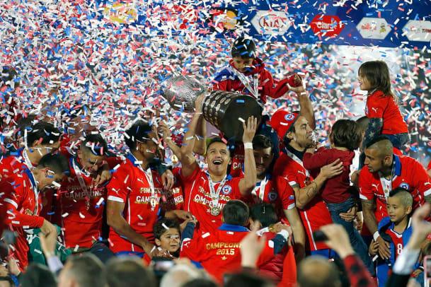 2015-Copa-America-Chile-Alexias-Sanchez_0.jpg