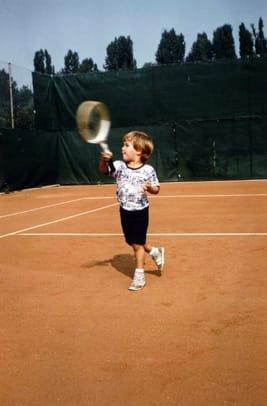 1980s-Roger-Federer-childhood.jpg