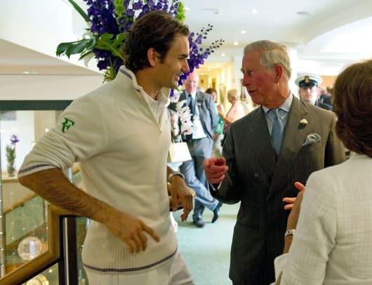 2012-Roger-Federer-Prince-Charles.jpg