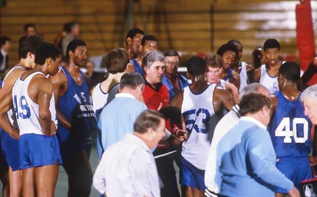 140430121225-1984-olympic-basketball-dotcom109-single-image-cut.jpg