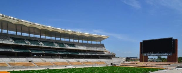 mclane-stadium-stands.jpg