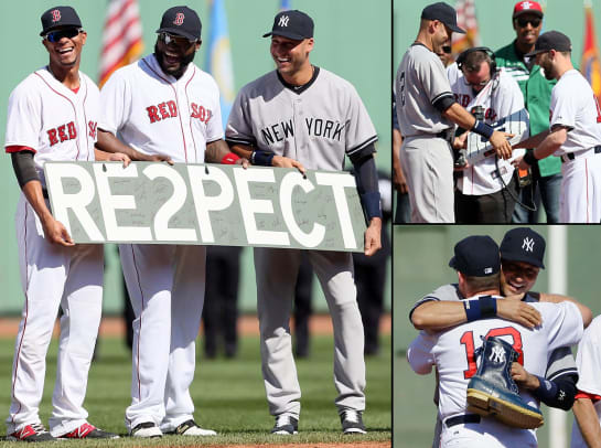 0928-derek-jeter-red-sox-gifts.jpg
